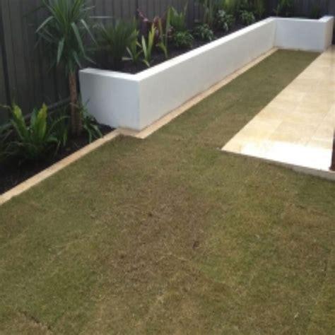 Krov - RD Svitavy