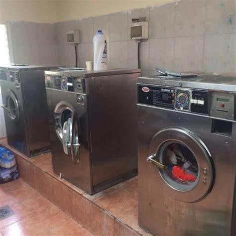 Palubková podlaha lakovaná - Vendolí